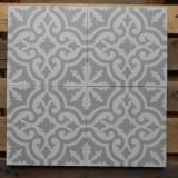 gach bong-encaustic-cement-tile-82-160x160 Catalog gạch bông