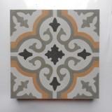 gach bong-encaustic-cement-tile-83-160x160 Catalog gạch bông