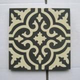 gach bong-encaustic-cement-tile-84-160x160 Catalog gạch bông