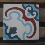 gach bong-encaustic-cement-tile-85-160x160 Catalog gạch bông