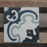 gach bong-encaustic-cement-tile-86-160x160 Catalog gạch bông