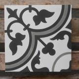 gach bong-encaustic-cement-tile-87-160x160 Catalog gạch bông