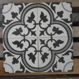 gach bong-encaustic-cement-tile-88-160x160 Catalog gạch bông