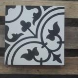 gach bong-encaustic-cement-tile-89-160x160 Catalog gạch bông