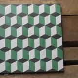 gach bong-encaustic-cement-tile-9-160x160 Catalog gạch bông