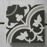 gach bong-encaustic-cement-tile-90-160x160 Catalog gạch bông