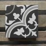 gach bong-encaustic-cement-tile-91-160x160 Catalog gạch bông