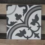 gach bong-encaustic-cement-tile-93-160x160 Catalog gạch bông