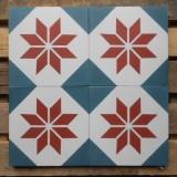 gach bong-encaustic-cement-tile-94-160x160 Catalog gạch bông