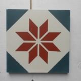 gach bong-encaustic-cement-tile-95-160x160 Catalog gạch bông