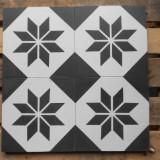gach bong-encaustic-cement-tile-96-160x160 Catalog gạch bông