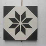 gach bong-encaustic-cement-tile-97-160x160 Catalog gạch bông