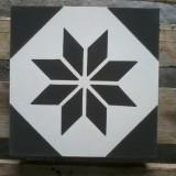 gach bong-encaustic-cement-tile-98-160x160 Catalog gạch bông