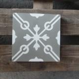 gach bong-encaustic-cement-tile-99-160x160 Catalog gạch bông