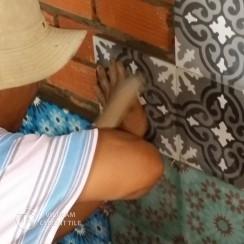 gach bong-20140919_085800-244x244 Hướng dẫn mua gạch bông