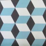 gach bong-6861220885_b5dfe04f6e_o1-160x160 Grid img