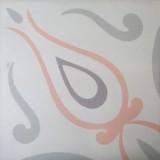 gach bong-6861226103_1ce8205f06_o-160x160 Grid img
