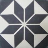 gach bong-6861227461_631f67af8f_o-160x160 Grid img