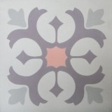 gach bong-6861228649_924b6e5856_o-160x160 Grid img