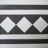 gach bong-6861229237_eacb53198d_o-160x160 Grid img
