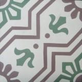 gach bong-6861230715_08e115bcd8_o-160x160 Grid img