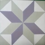 gach bong-6861231675_79de62e0d3_o-160x160 Grid img
