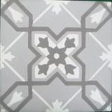 gach bong-6861232769_3923a7a1b6_o-160x160 Grid img