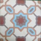 gach bong-6861232925_c44be974df_o-160x160 Grid img
