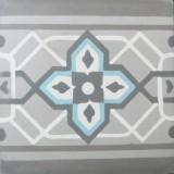 gach bong-6861234433_cf174395d2_o-160x160 Grid img