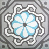 gach bong-6861234633_f0d7e589f4_o-160x160 Grid img