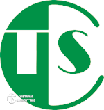 gach bong-logo-CTS-150x158 Sản phẩm gạch bông