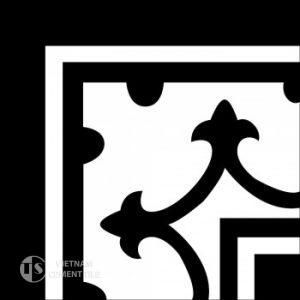gach bong-350x350_fm_101_c1-300x300 Gạch bông cổ điển CTS BC-101