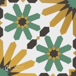 gach bong-350x350_fm_193-244x244 Sản phẩm gạch bông