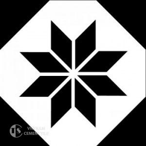 gach bong-350x350_fm_273-300x300 Gạch bông cổ điển CTS 27.3