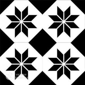 gach bong-350x350_fm_273_4-300x300 Gạch bông cổ điển CTS 27.3