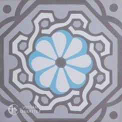 gach bong-350x350_fm_3041_1-244x244 Sản phẩm gạch bông
