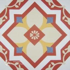 gach bong-350x350_fm_551-244x244 Sản phẩm gạch bông