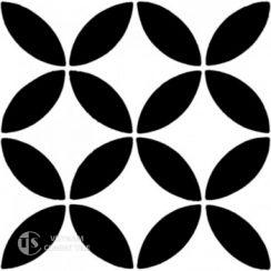 gach bong-350x350_fm_61_1-244x244 Sản phẩm gạch bông