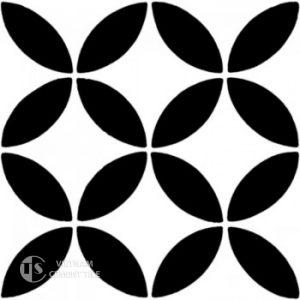 gach bong-350x350_fm_61_1-300x300 Gạch bông cổ điển CTS 6.1