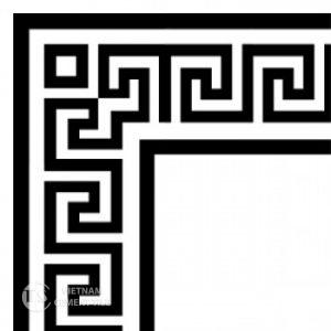 gach bong-350x350_fm_bc103_3-300x300 Gạch bông cổ điển CTS BC-103
