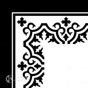 gach bong-350x350_fm_bc108-300x300 Gạch bông cổ điển CTS BC-108