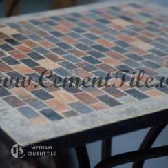 gach bong-350x350_fm_mosaic_1-244x244 Sản phẩm gạch bông