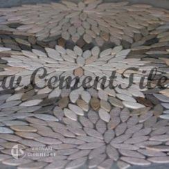 gach bong-350x350_fm_mosaic_4-244x244 Sản phẩm gạch bông