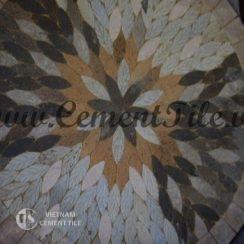 gach bong-350x350_fm_mosaic_5-244x244 Sản phẩm gạch bông