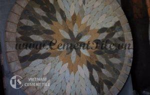 gach bong-350x350_fm_mosaic_5-300x191 Bàn Mosaic thủ công CTS-05