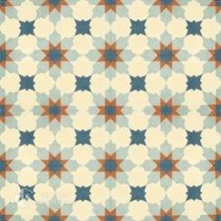 gach bong-gach_bong_35-244x244 Sản phẩm gạch bông