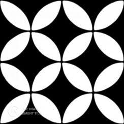 gach bong-gach_bong_66_1-244x244 Sản phẩm gạch bông