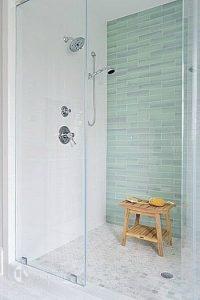 gach bong-3-6-200x300 Chọn lựa gạch ốp trang trí phù hợp cho không gian nhà tắm hài hòa đẹp mắt