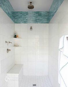 gach bong-4-4-235x300 Chọn lựa gạch ốp trang trí phù hợp cho không gian nhà tắm hài hòa đẹp mắt