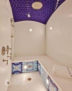 gach bong-5-12-236x300 6 lời khuyên lựa chọn gạch ốp trang trí cho phòng tắm